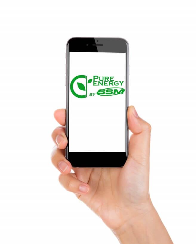 energia verde 2