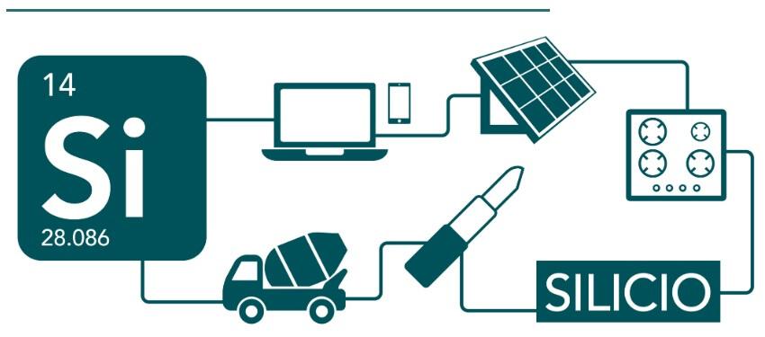 panel solar resuelto