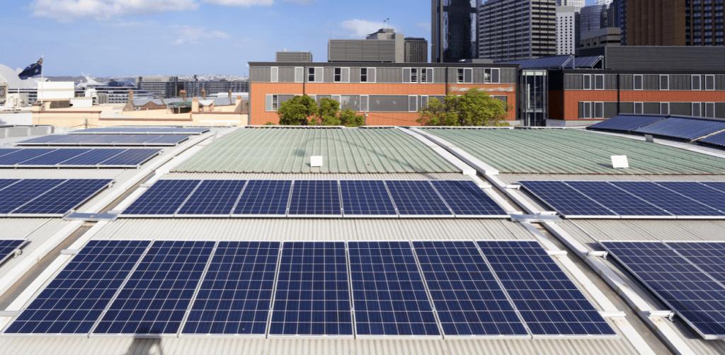 beneficios-de-los-paneles-solares